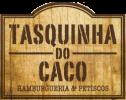 Tasquinha do Caco - Restaurante hamburgueria e petiscos no Porto